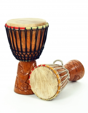 what-does-djembe-mean